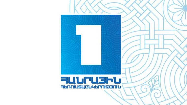 Ոլորտի վերջին զարգացումները և Sputnik V պատվաստանյութի հնարավոր արտադրությունը Հայաստանում